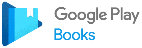 SHOP Google Play Books